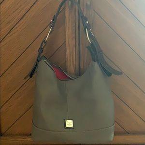 Dooney & Bourke Bags - Hobo style purse